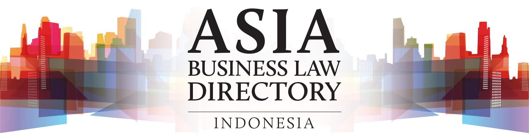 ABLD Indonesia Header