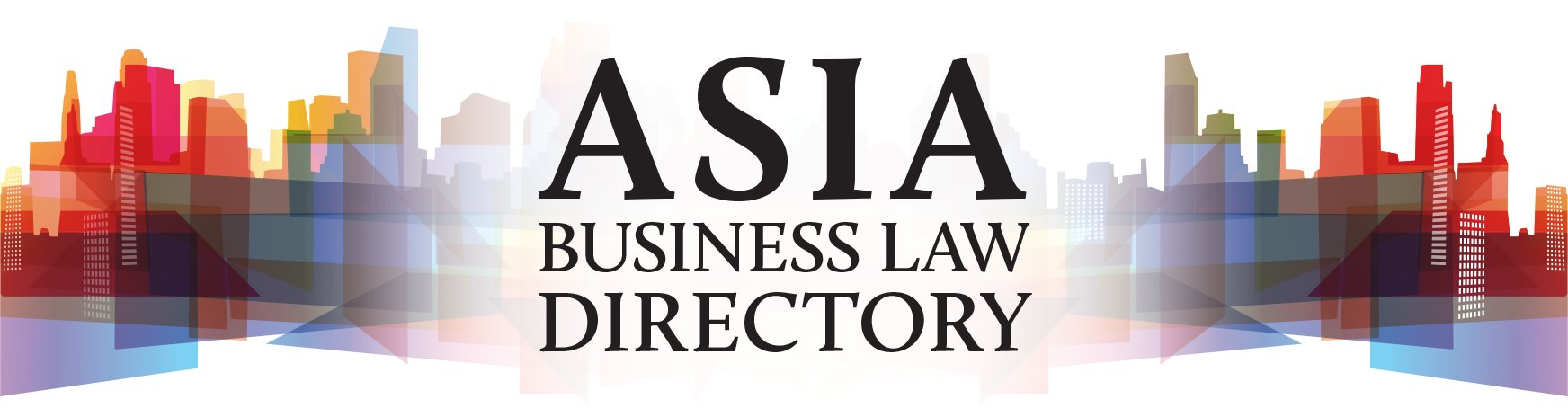 Top Asian business law firms | Asia Business Law Directory