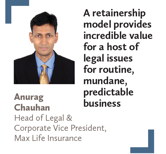 anurag-chauhan-head-of-legal-corporate-vice-president-max-life-insurance