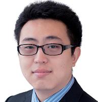 李硕, 达辉律师事务所律师