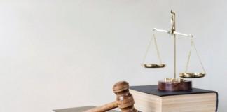 exploring-the-mindset-of-an-arbitrator