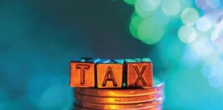 国家税务总局发布上海自贸区税收激励措施
