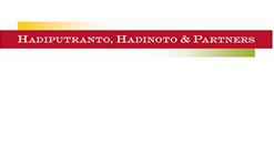 Hadiputranto Hadinoto