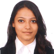 Kanika Kadam, Associate, Link Legal India Law Services