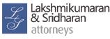 lakshmikumaran__sridharan_logo