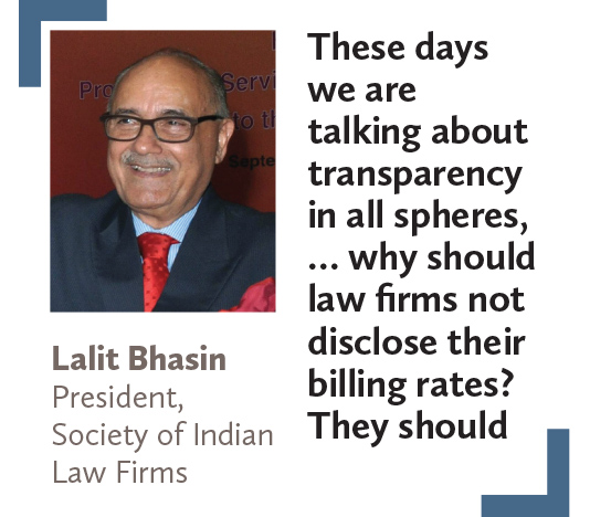 lalit-bhasin-president-society-of-indian-law-firms