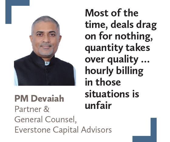 pm-devaiah-partner-general-counsel-everstone-capital-advisors