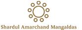 shardul_amarchand_mangaldas_-_logo_white_background