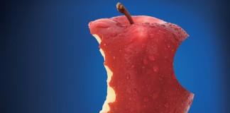 bite-of-apple