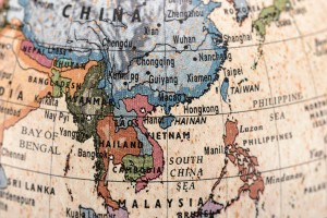 arbitration-in-asia-the-present-and-future