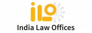 india-law-offices-iblj