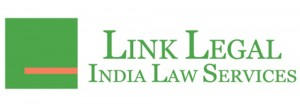 link-legal-india-law-services-iblj