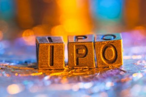micro-credit-ipo-has-its-benefits