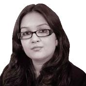 Nupur Singh, Partner, SNG & Partners