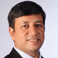 rahul-matthan