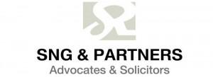 sng-partners-iblj