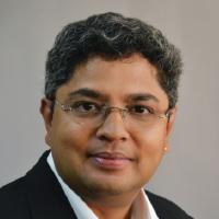 saikrishna-rajagopal