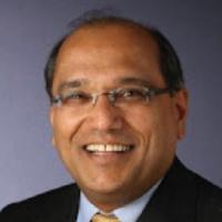 sanjay-asher