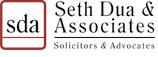 seth_dua__associates_-_logo
