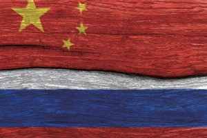 substantial-changes-in-china-russia-tax-treaty