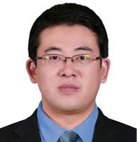 Sun Yunzhu, Partner, East & Concord Partners