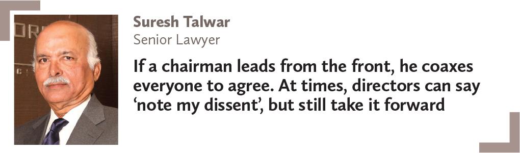 suresh-talwar-senior-lawyer