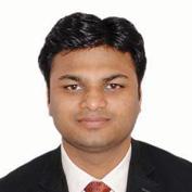 Upvan Gupta, Associate partner, Seth Dua & Associates