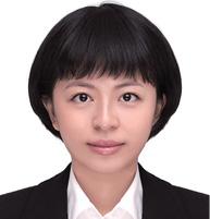 Zou Qing, Associate, East & Concord Partners
