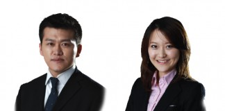 Kenneth-Kong-Partner-Martin-Hu-&-Partners-Cindy-Guo-Associate