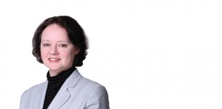 孟素珊是世强律师事务所北京代表处合伙人-Susan-Munro-is-a-partner-at-Steptoe-Johnson-in-Beijing
