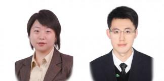 张亦弛-Zhang-Yichi-左坤-Zuo-Kun