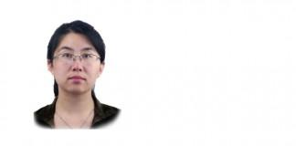 Sarah Zhang Senior associate Concord & Partners Shanghai