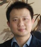 李云海 中伦文德律师事务所 律师