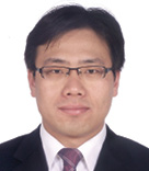 Tian Lei Lawyer Zhonglun W&D Law Firm