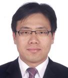 田磊 中伦文德律师事务所 律师