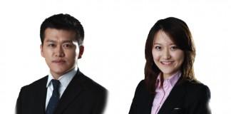 Kenneth-Kong-Partner-Martin-Hu-&-Partners-Cindy-Guo-Associate
