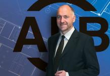 AIIB's-legal-counsel