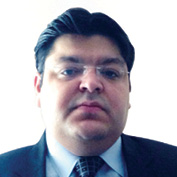 Abhishek Hans Principle and Partner India Law Offices