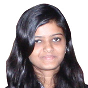 Aishwarya Singh Associate Bharucha & Partners