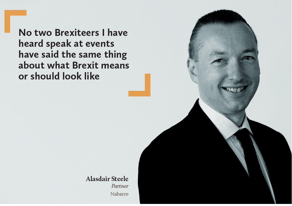 alasdair-steele-partner-nabarro