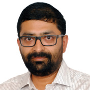 Amit Aggarwal Partner SNG & Partners