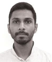 Rohan Sharma Associate Anand and Anand