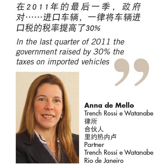 anna-de-mello-trench-rossi-e-watanabe-%e5%be%8b%e6%89%80-%e5%90%88%e4%bc%99%e4%ba%ba-%e9%87%8c%e7%ba%a6%e7%83%ad%e5%86%85%e5%8d%a2-partner-trench-rossi-e-watanabe-rio-de-janeiro