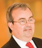 Paul O'Donnell Partner Ashurst Sydney