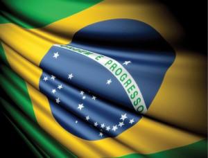 brazil_pp