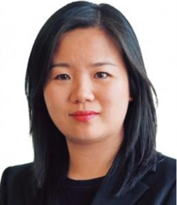 Huang Ling