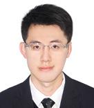 左坤 共和律师事务所 律师