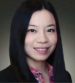 Xiao Ling