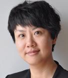 姚颖 恒方知识产权咨询有限公司 合伙人 上海