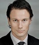 Geir Sviggum, Partner, Wikborg Rein, Shanghai